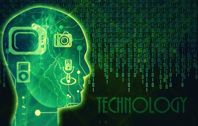 脳波を使った海外特許や最近の研究動向の自分用メモ