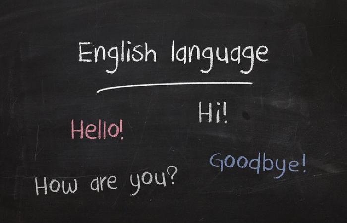 【英文法】けんゆーの英語学び直し講座〜高校生から大人まで全てのEnglish learnerへ〜